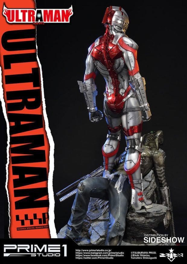 ultraman_manga_fourth_scale_statue_prime_1_studio_6