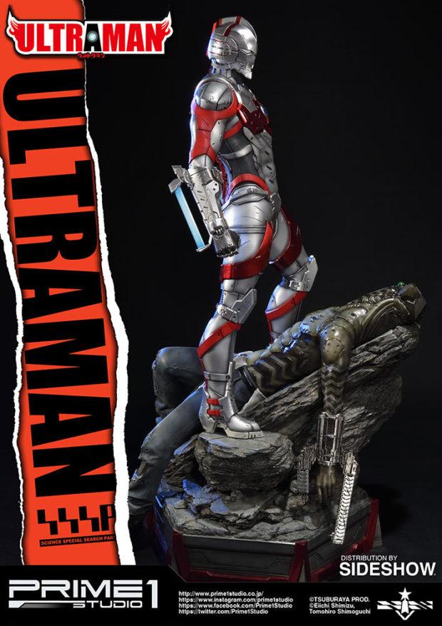 ultraman_manga_fourth_scale_statue_prime_1_studio_7