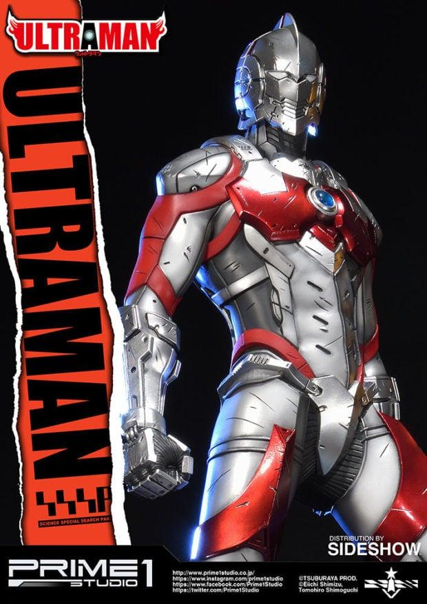 ultraman_manga_fourth_scale_statue_prime_1_studio_8