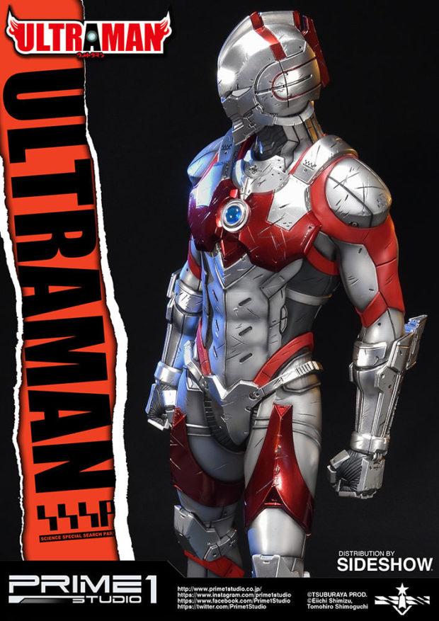 ultraman_manga_fourth_scale_statue_prime_1_studio_9