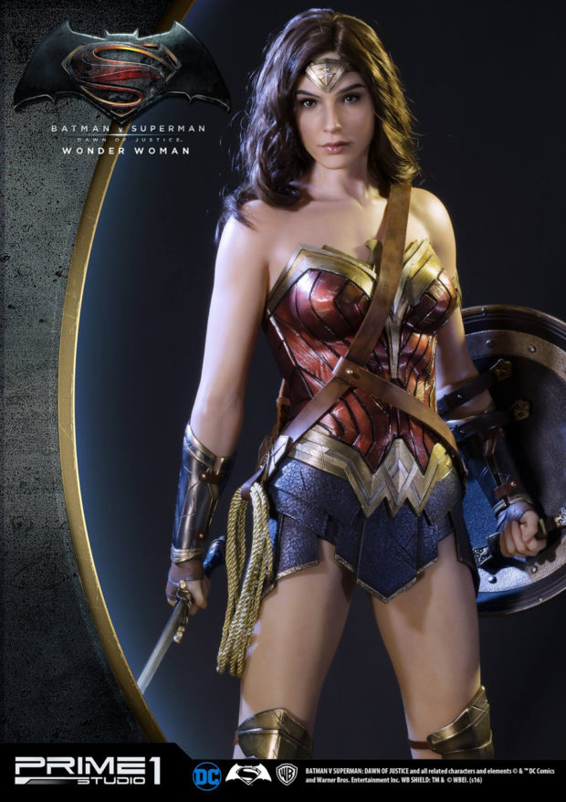 wonder_woman_batman_v_superman_dawn_of_justice_half_scale_statue_prime_1_studio_8