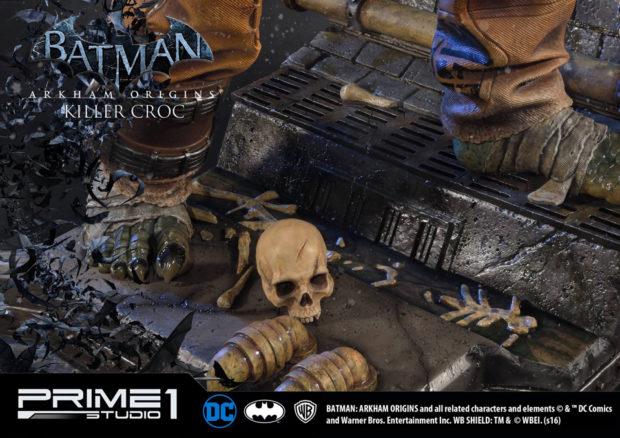 batman_arkham_knight_killer_croc_statue_prime_1_studio_10