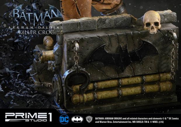 batman_arkham_knight_killer_croc_statue_prime_1_studio_11