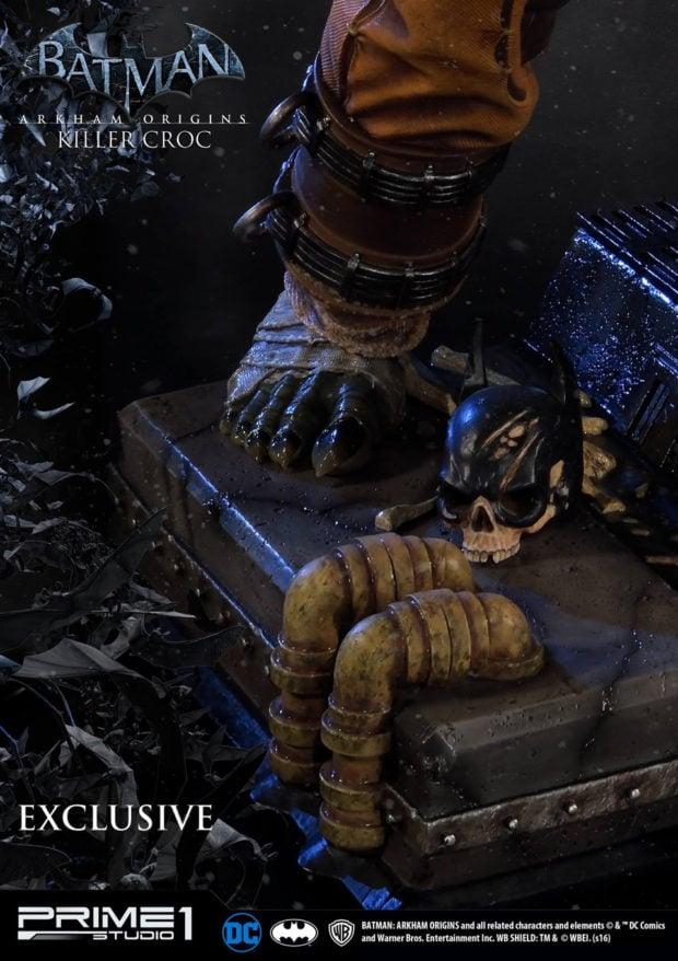 batman_arkham_knight_killer_croc_statue_prime_1_studio_12