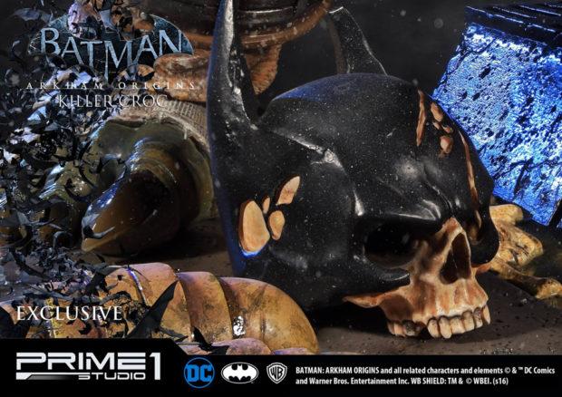 batman_arkham_knight_killer_croc_statue_prime_1_studio_13