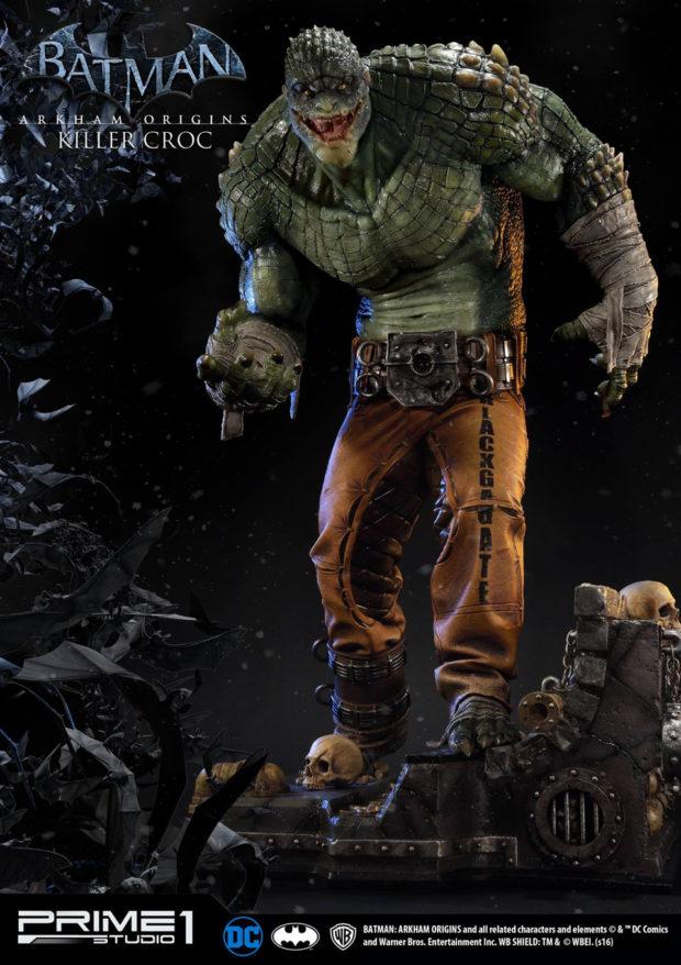 batman_arkham_knight_killer_croc_statue_prime_1_studio_2
