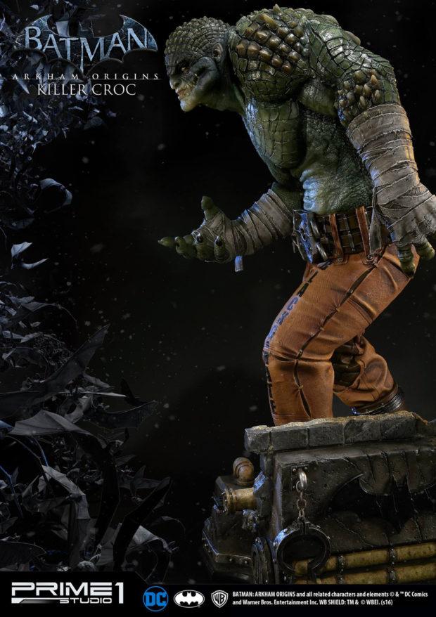batman_arkham_knight_killer_croc_statue_prime_1_studio_3