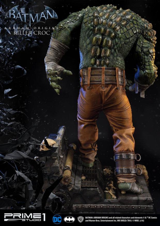 batman_arkham_knight_killer_croc_statue_prime_1_studio_4