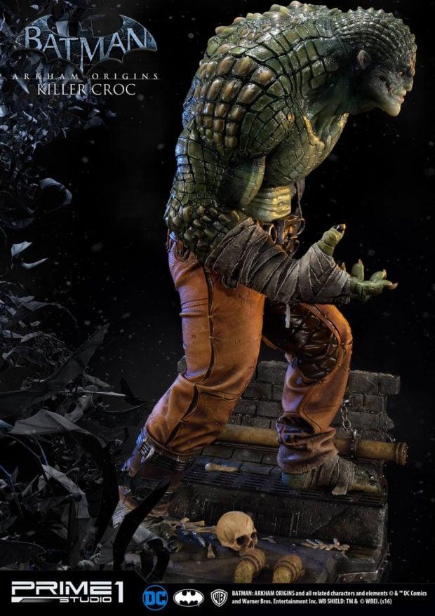 batman_arkham_knight_killer_croc_statue_prime_1_studio_5