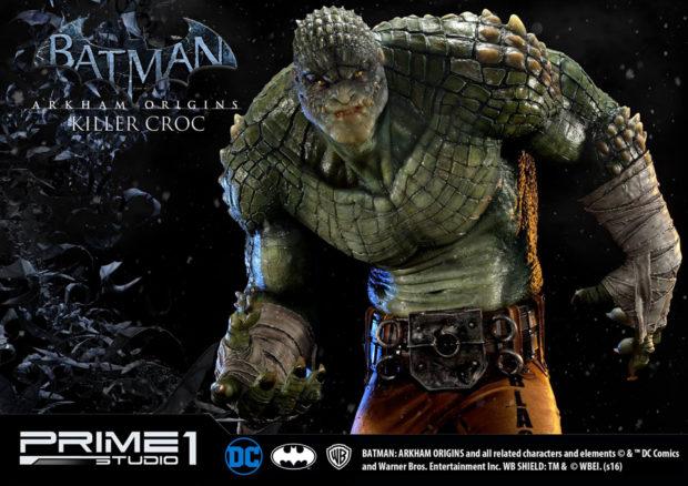 batman_arkham_knight_killer_croc_statue_prime_1_studio_6
