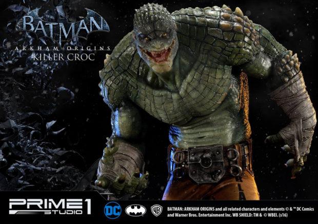 batman_arkham_knight_killer_croc_statue_prime_1_studio_7
