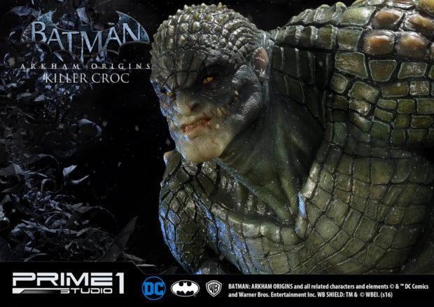 batman_arkham_knight_killer_croc_statue_prime_1_studio_8