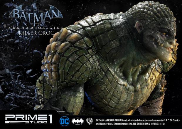 batman_arkham_knight_killer_croc_statue_prime_1_studio_9