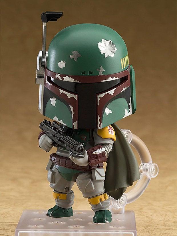 boba_fett_star_wars_episode_v_empire_strikes_back_nendoroid_action_figure_2