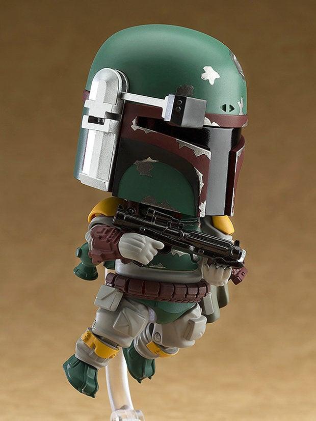 boba_fett_star_wars_episode_v_empire_strikes_back_nendoroid_action_figure_4
