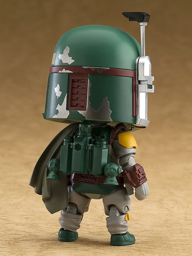 boba_fett_star_wars_episode_v_empire_strikes_back_nendoroid_action_figure_5
