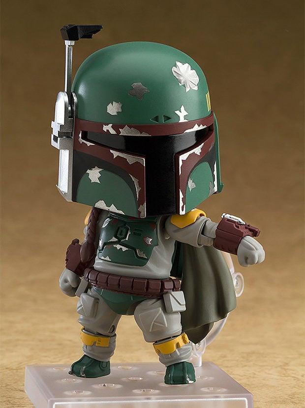 boba_fett_star_wars_episode_v_empire_strikes_back_nendoroid_action_figure_6