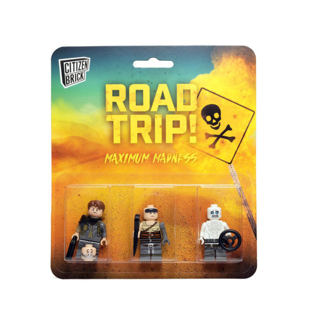 lego_minifig_mad_max_fury_road_planet_of_the_apes_citizen_brick_2