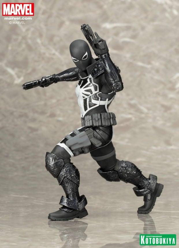 marvel_now_agent_venom_artfx_statue_kotobukiya_3