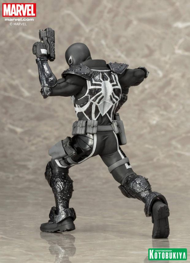 marvel_now_agent_venom_artfx_statue_kotobukiya_4