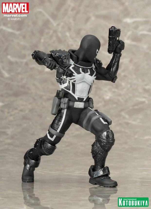 marvel_now_agent_venom_artfx_statue_kotobukiya_5