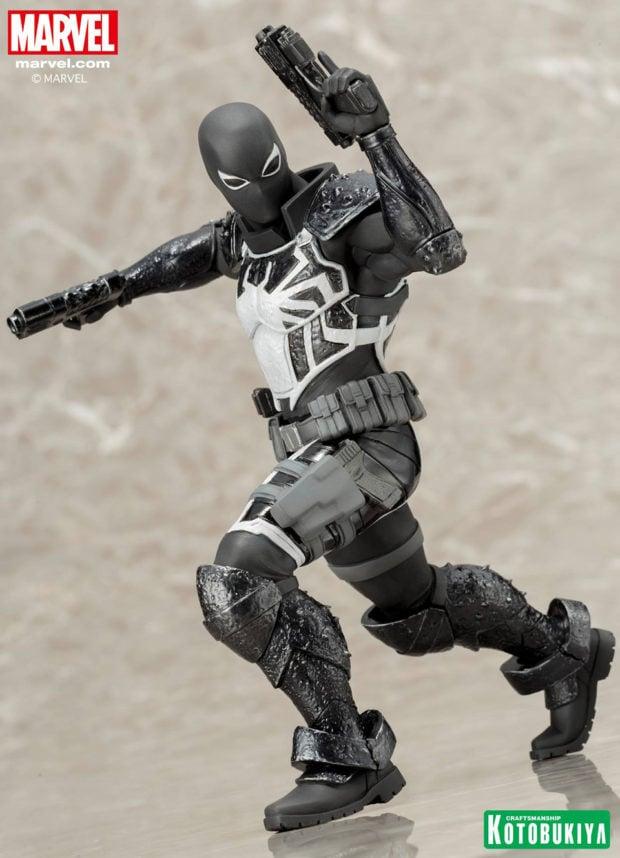 marvel_now_agent_venom_artfx_statue_kotobukiya_6