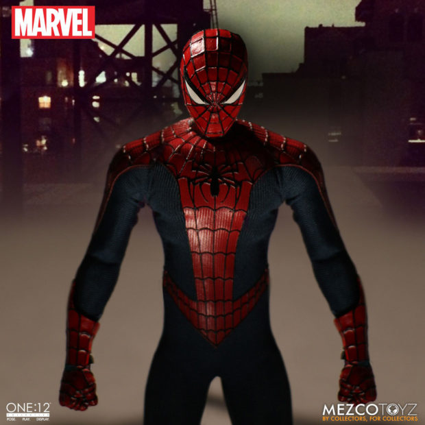 one_12_collective_spider-man_action_figure_mezco_toyz_10