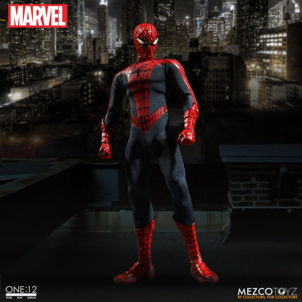 one_12_collective_spider-man_action_figure_mezco_toyz_11