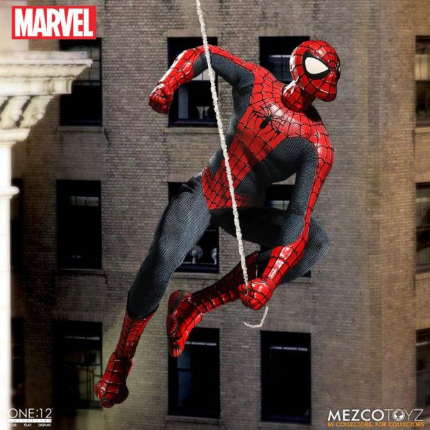 one_12_collective_spider-man_action_figure_mezco_toyz_3