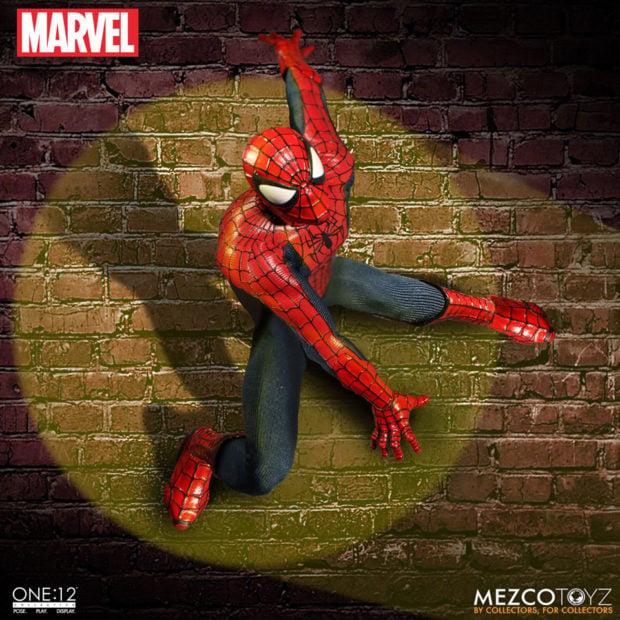 one_12_collective_spider-man_action_figure_mezco_toyz_6