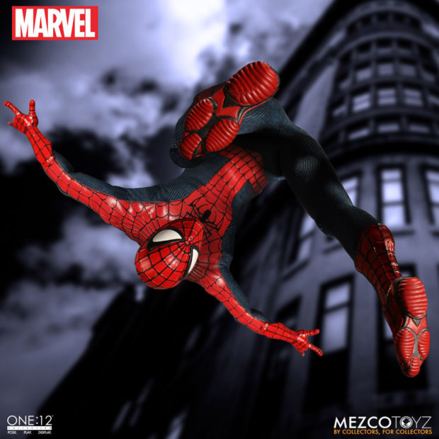 one_12_collective_spider-man_action_figure_mezco_toyz_7