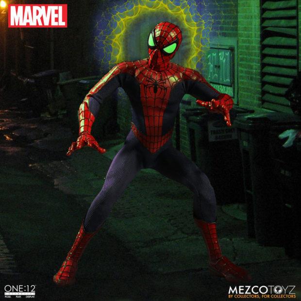 one_12_collective_spider-man_action_figure_mezco_toyz_8