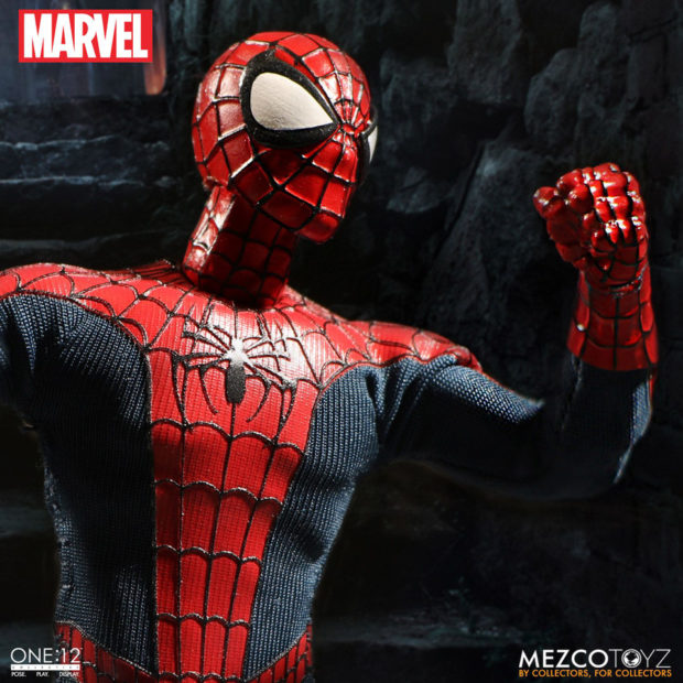 one_12_collective_spider-man_action_figure_mezco_toyz_9