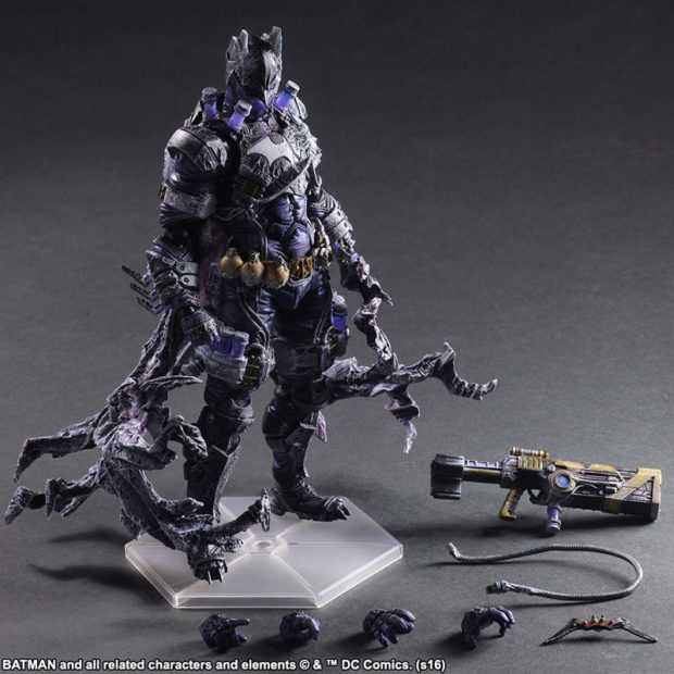 play_arts_kai_batman_rogues_gallery_mr_freeze_action_figure_square_enix_2
