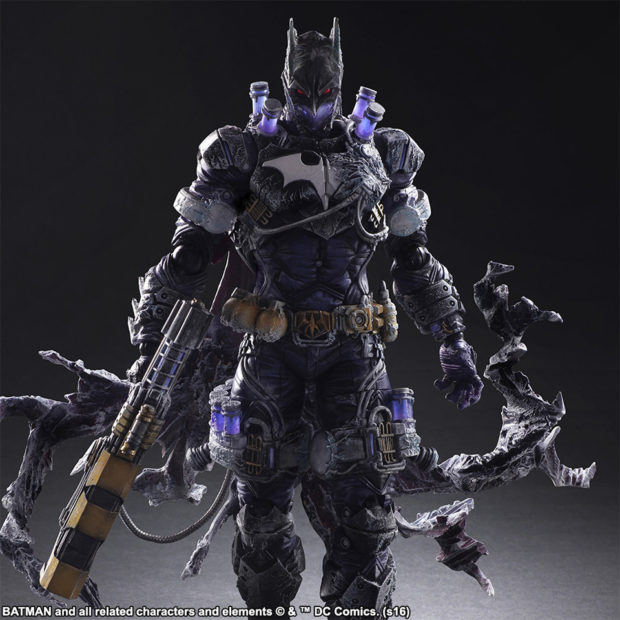 play_arts_kai_batman_rogues_gallery_mr_freeze_action_figure_square_enix_3