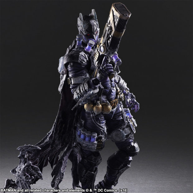 play_arts_kai_batman_rogues_gallery_mr_freeze_action_figure_square_enix_4
