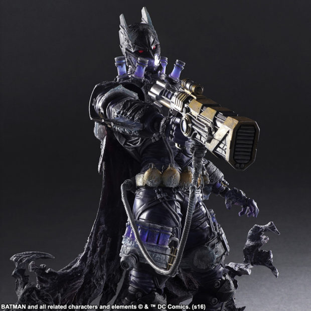 play_arts_kai_batman_rogues_gallery_mr_freeze_action_figure_square_enix_5