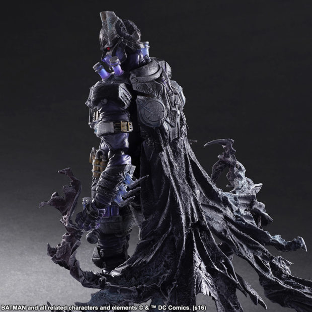 play_arts_kai_batman_rogues_gallery_mr_freeze_action_figure_square_enix_6