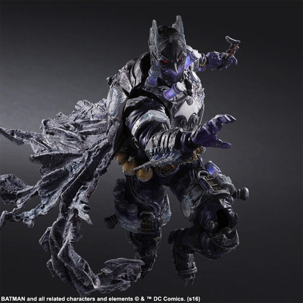 play_arts_kai_batman_rogues_gallery_mr_freeze_action_figure_square_enix_7
