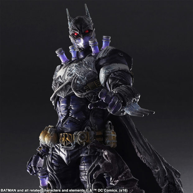 play_arts_kai_batman_rogues_gallery_mr_freeze_action_figure_square_enix_8