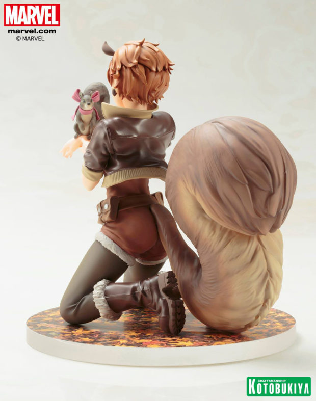 squirrel_girl_bishoujo_statue_kotobukiya_2