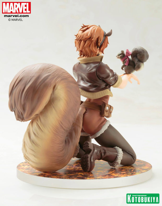 squirrel_girl_bishoujo_statue_kotobukiya_3