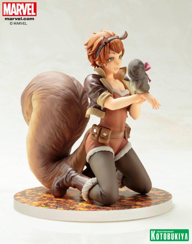 squirrel_girl_bishoujo_statue_kotobukiya_4