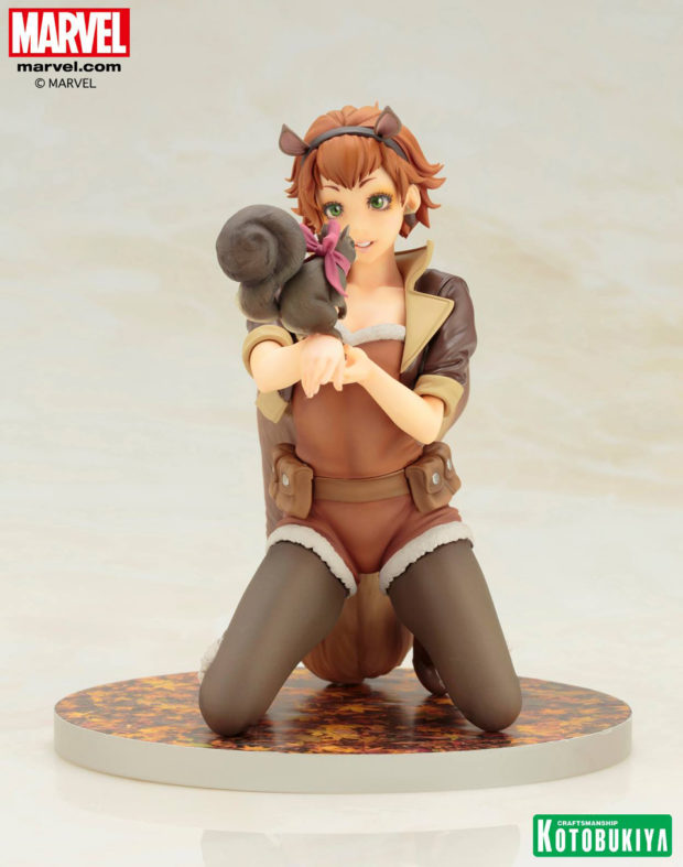 squirrel_girl_bishoujo_statue_kotobukiya_5