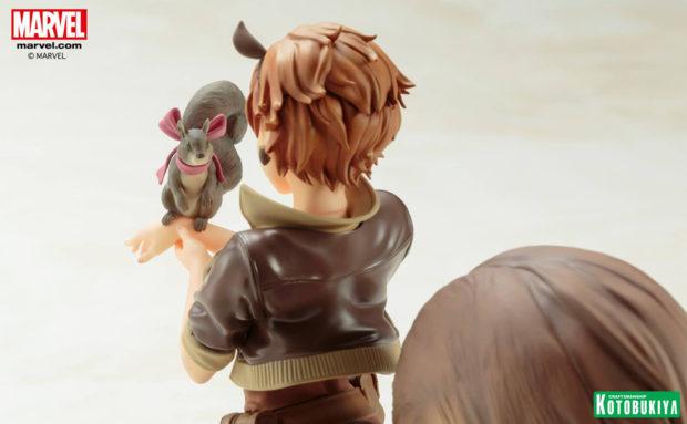 squirrel_girl_bishoujo_statue_kotobukiya_7