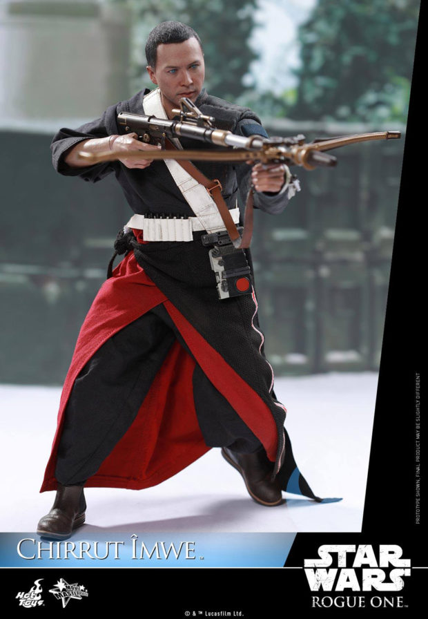 star_wars_rogue_one_chirrut_imwe_sixth_scale_action_figure_hot_toys_11
