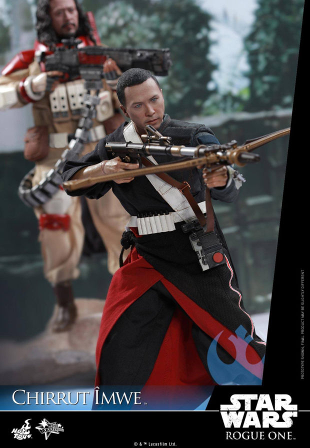 star_wars_rogue_one_chirrut_imwe_sixth_scale_action_figure_hot_toys_12