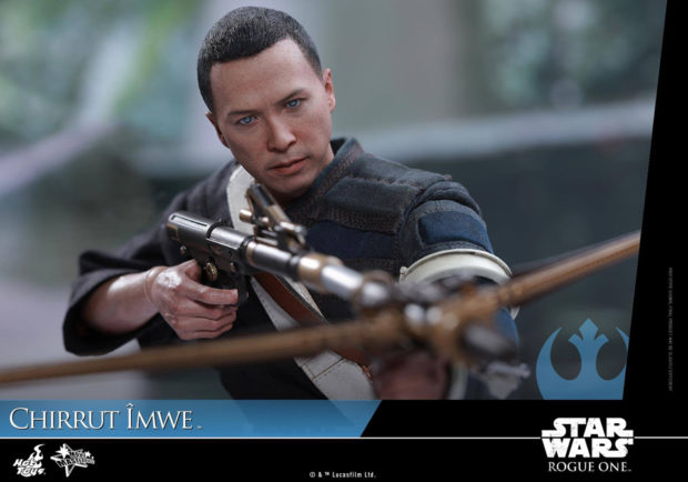 star_wars_rogue_one_chirrut_imwe_sixth_scale_action_figure_hot_toys_13