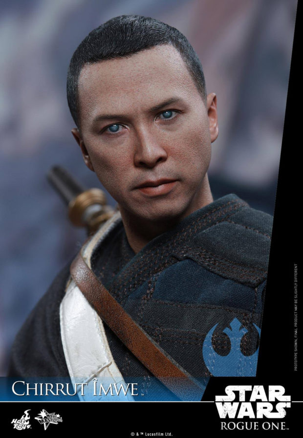 star_wars_rogue_one_chirrut_imwe_sixth_scale_action_figure_hot_toys_14