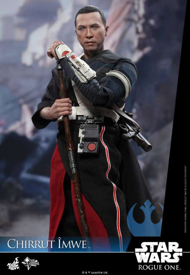 star_wars_rogue_one_chirrut_imwe_sixth_scale_action_figure_hot_toys_15